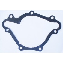 Water Pump Gasket : suit Small Block