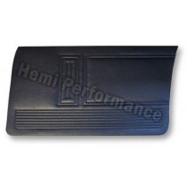 Reproduction Door Trims (Sedan Standard Type)