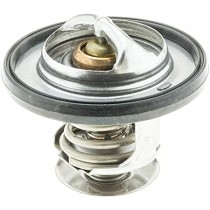 Stant Thermostat : suit Gen III Hemi 5.7 Litre   (OE temp 203°F / 95°C)