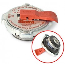 Stant Safety Pressure-Relief Radiator Cap