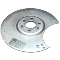 Small Block 360 PRW Extreme Heavy Duty Flex Plate