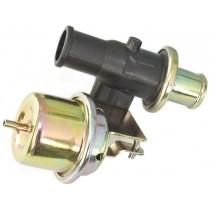 Vacuum Operated Heater Tap (Heater Control Valve)