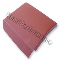 Lower Front Guard To Door Repair Panel : suit VH/VJ/VK/CL/CM (Right Hand)