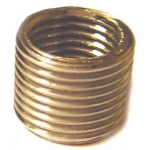 Z96 to Z9 Oil Filter Adaptor