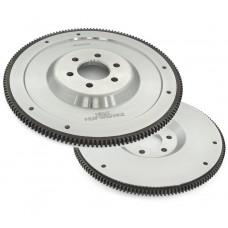 Billet Steel Hemi/Slant 6 Flywheel : 148 tooth (suit 9 tooth starter motor)