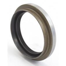 Front Wheel Bearing Seal VG-CM Enlarged IMG_5172.jpg