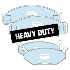 Bendix DB1004 Heavy Duty.jpg