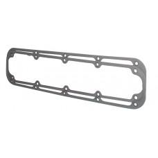 mopar-magnum-valve-cover-gaskets-15.gif.jpg