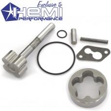Hemi 6 Oil Pump Rebuild Kit2 IMG_5934.jpg