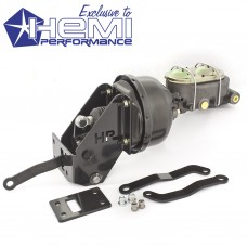 Classic Black Single Brake Booster, Master Cylinder and bracket setup small block slant 6 ap5-cm.jpg