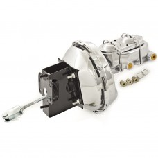 Hemi 6 VE-CM Chrome Booster and Master Cylinder Brake System IMG_4976.jpg