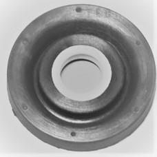 Lower column seal ap.jpg