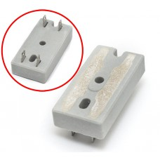 Twin Ballast Resistor (4 pin) Enlarged IMG_8151 2 Small.jpg