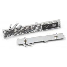 Valiant V8 Badge Enlarged IMG_6284.jpg