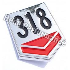 318 Corperal badge.jpg