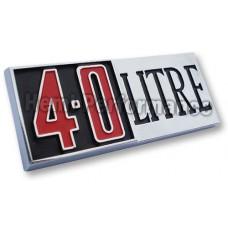 4-0 Litre Badge.jpg