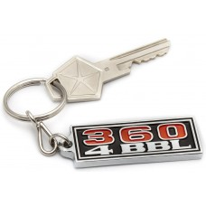 360 4bbl Badge Key Tag Enlarged IMG_6967.jpg