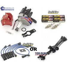 "Slant 6 HPI Series 3 Electronic Ignition Conversion : Type ""S"" (Customisable)"