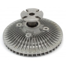 USA Made Temperature Controlled Fan Clutch Hub: suit Small / Big block with Thermal Clutch Fan