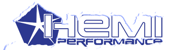 Hemi Performance